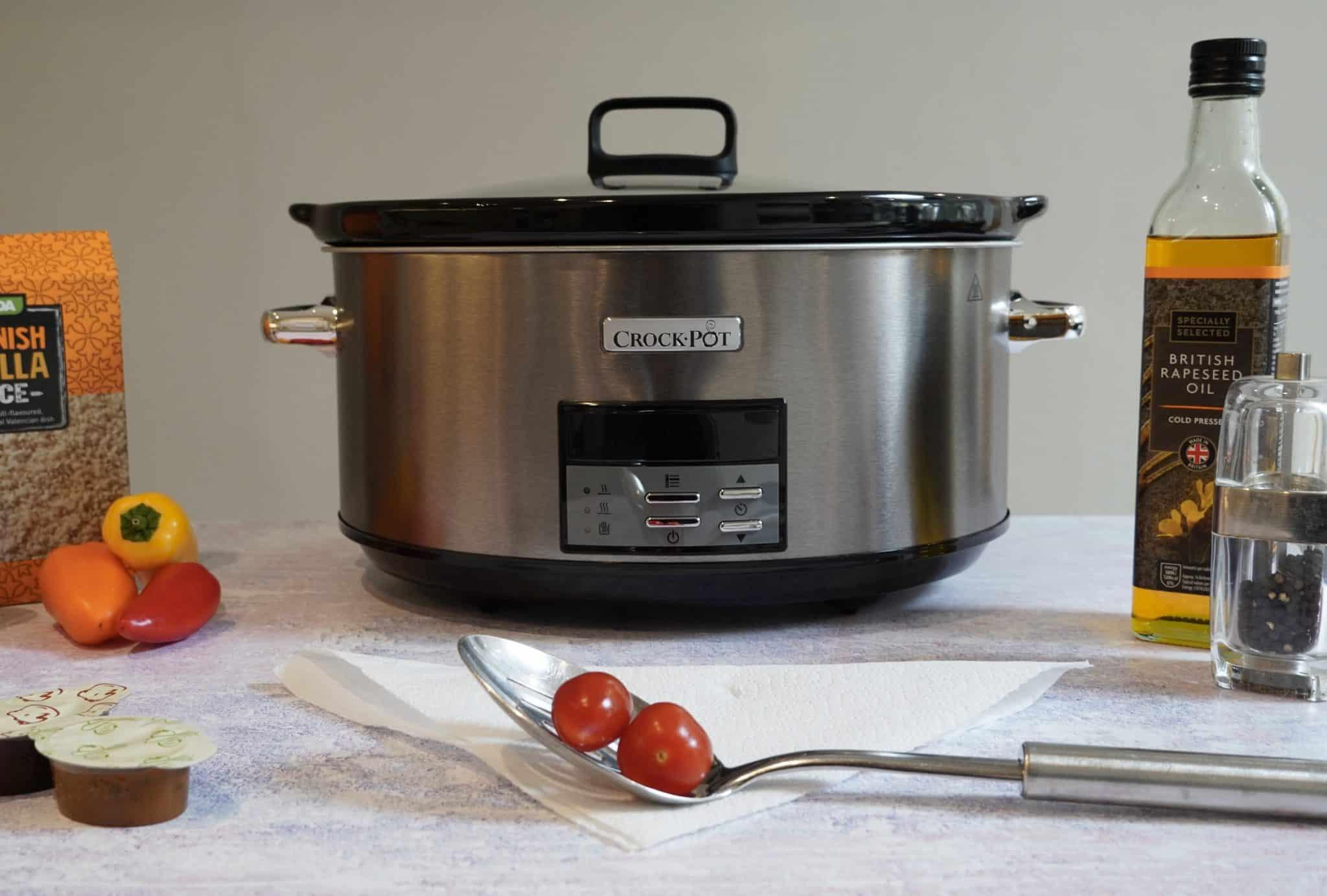 Can You Put A Crockpot In A Dishwasher?